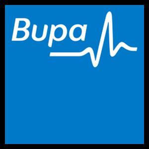 Waist to hip ratio   Bupa Health Link
